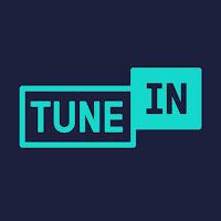 https://tunein.com/get-tunein/