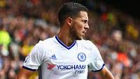 Watford vs Chelsea 1-2 Video Gol & Highlights