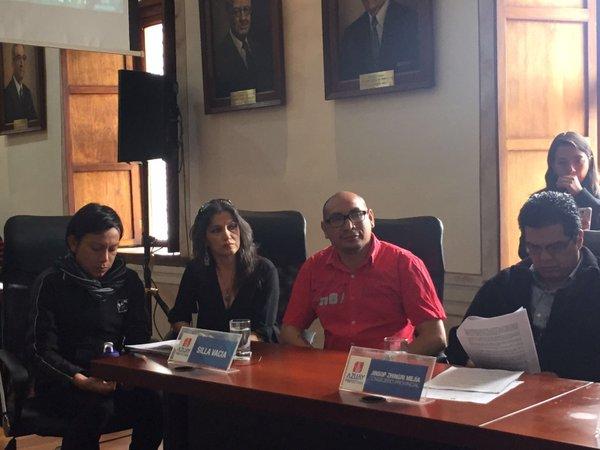 Registro Firme Matrimonio Simbolico : Ecuador gay news prefectura del azuay aprueba el