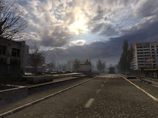 http://store.steampowered.com/app/4500/STALKER_Shadow_of_Chernobyl/