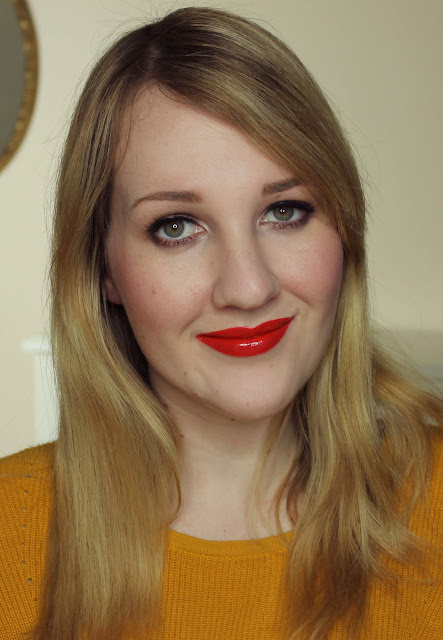 MAC Viva Glam Miley Cyrus 2 Lipstick & Lipglass Swatches & Review