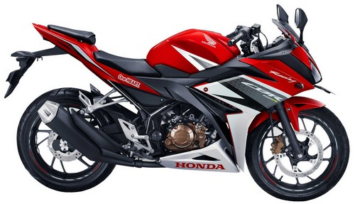 Harga Motor Honda Cbr 600rr 2016 Impremedia Net