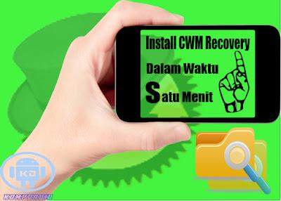 http://www.kompdroid.com/2017/01/install-cwm-recovery-pada-perangkat.html