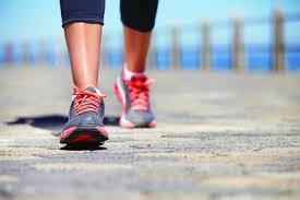 علاج القدم واليد الباردة في الشتاء