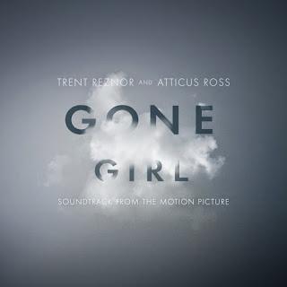 Gone Girl Das perfekte Opfer Lied - Gone Girl Das perfekte Opfer Musik - Gone Girl Das perfekte Opfer Soundtrack - Gone Girl Das perfekte Opfer Filmmusik