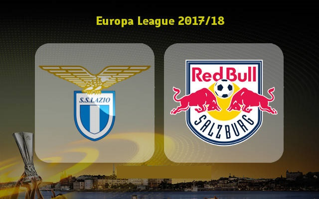 Lazio vs Salzburg Full Match And Highlights