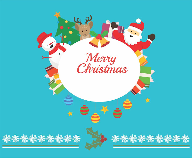Christmas greetings, santa claus, christmas tree, merry christmas greeting, merry christmas wishes, merry christmas and happy new year greetings, new year greetings, merry christmas images, christmas design