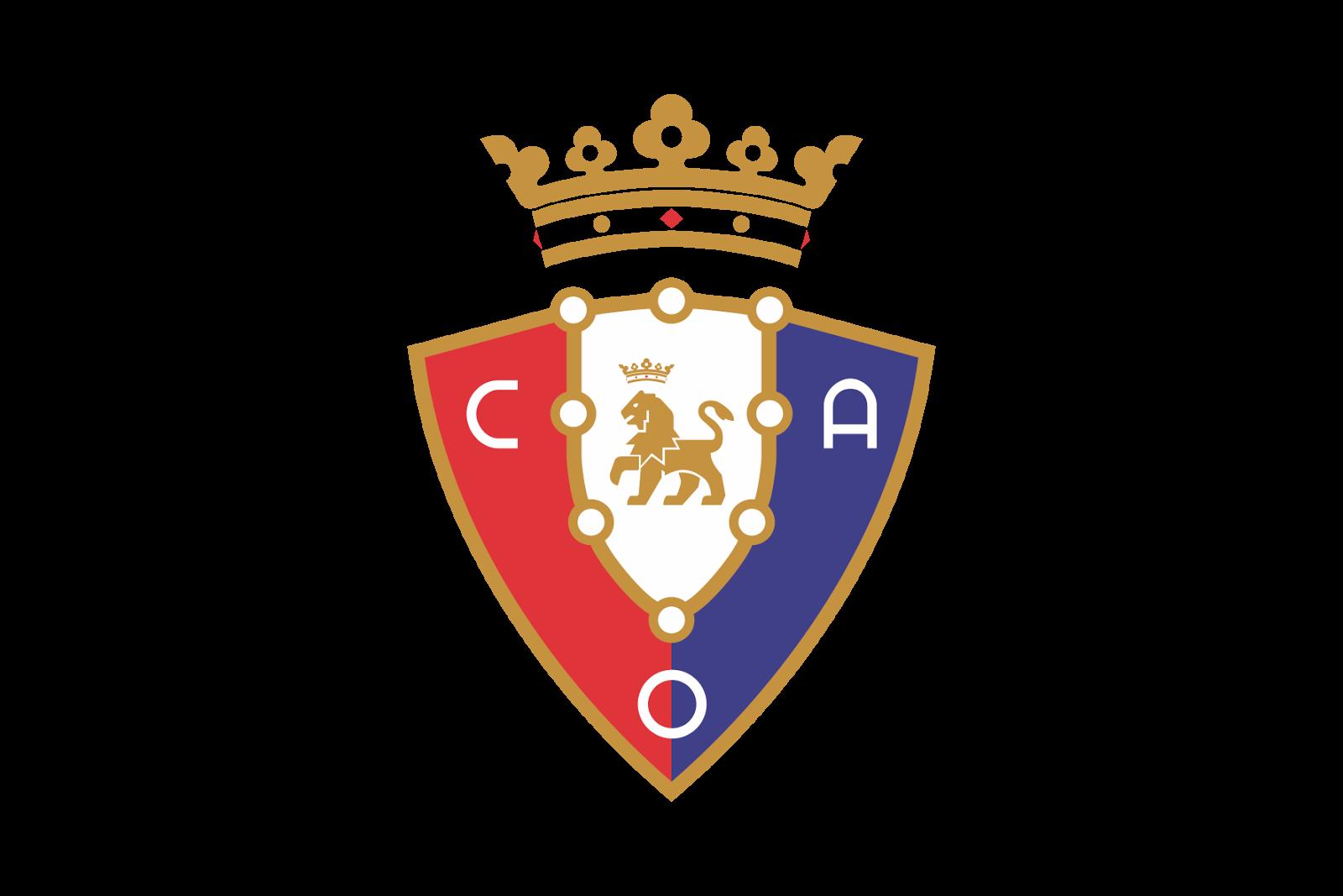 Osasuna Fc