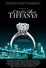 Crazy About Tiffany (2016)