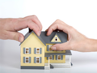 The Importance of Valuing Joint Property in a Divorce