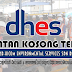 Jawatan Kosong di DRB-HICOM Environmental Services Sdn Bhd - 6 Februari 2019