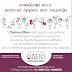 Πρότυπο Ωδείο Ηγουμενίτσας: Ανακάλυψε ποιο μουσικό όργανο σου ταιριάζει