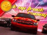 http://www.al3abcar.com/police-cars-games/