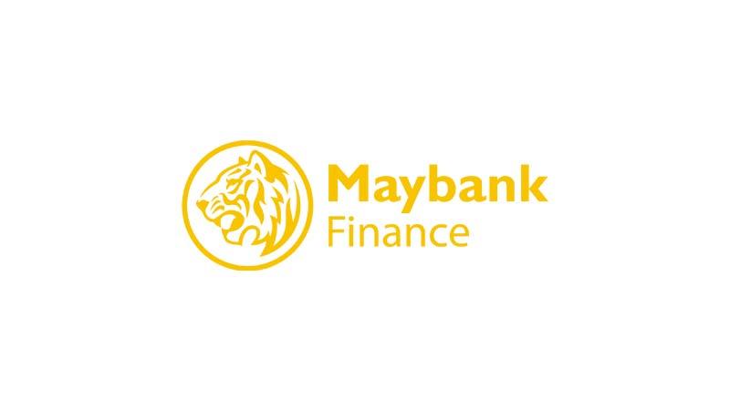 Lowongan Kerja Maybank Indonesia Finance