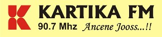 Radio Kartika FM Jombang