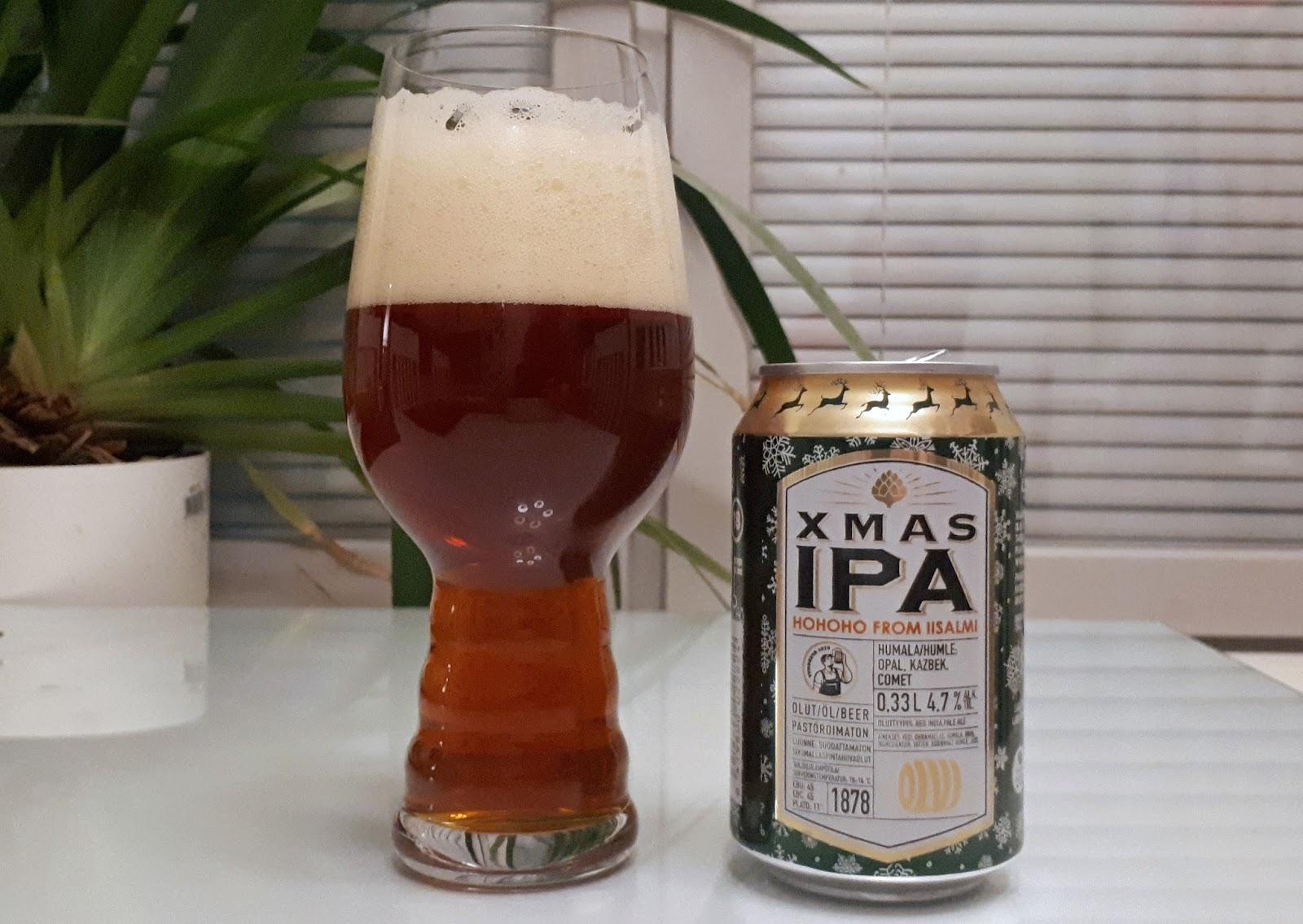Teemu Pukin tähdittämä Norwich City yhteistyöhön Pyynikin Brewing Companyn kanssa – tällainen on uusi Norwich IPA -olut