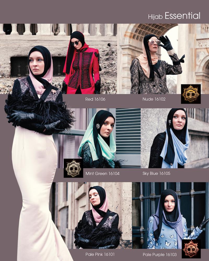 premium-beautiful-percuman-rr-hijab