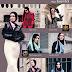 Beli Premium Beautiful PERCUMA Rizman Ruzaini Designer Hijab