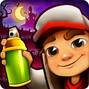 Subway Surfers 1.62.0