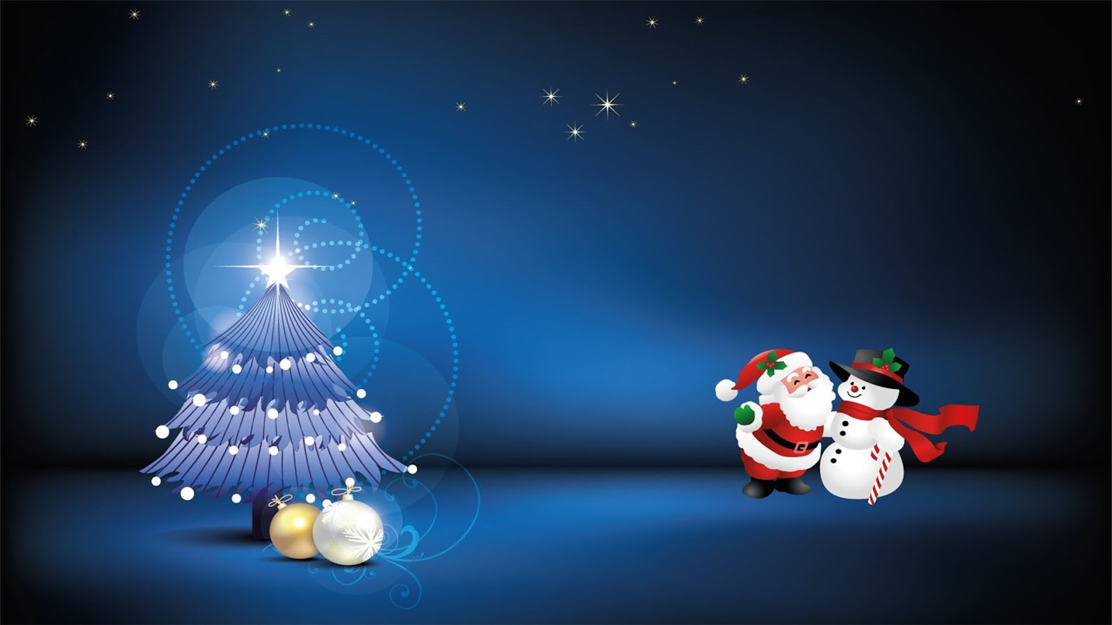 christmas wallpaper download merry - photo #46