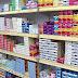 Em Caruaru, medicamento que ajuda transplantados está em falta na Farmácia de Pernambuco