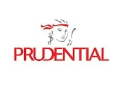 PT.Prudential Life Assurance