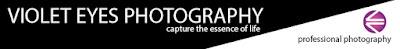Lowongan Marketing Freelance di Violet Eyes Photography - Yogyakarta