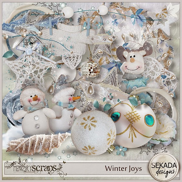 http://www.mscraps.com/shop/Winter-Joys/