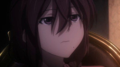 Lostorage Conflated WIXOSS Episode 6 Subtitle Indonesia