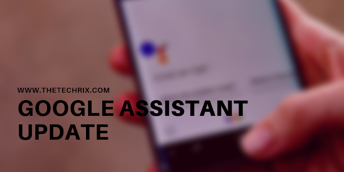 Google Assistant - Learn  New Tricks of new Google Assistant