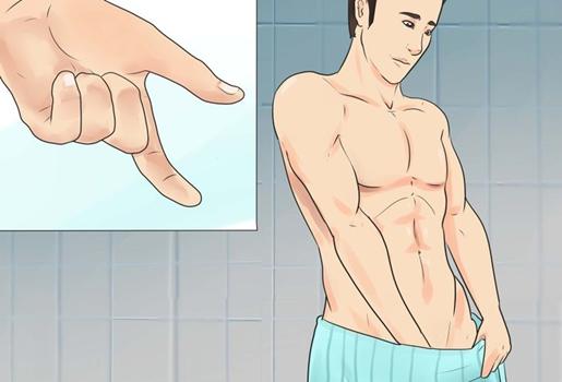 Obat Untuk Menyembuhkan Testis Yang Membengkak