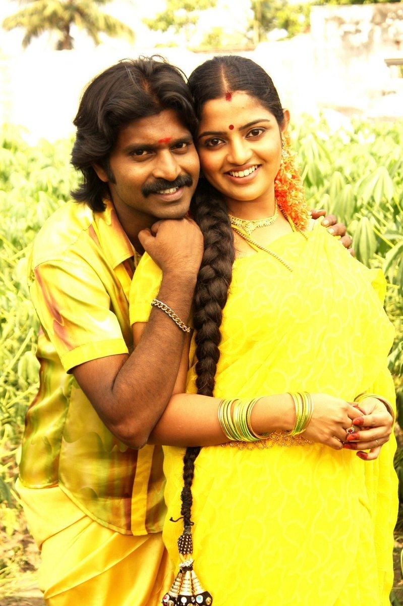 Panjumittai Tamil Movie New Photos and Stills