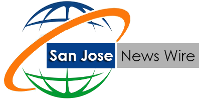 San Jose News Wire