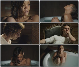 Rihanna ft. Mikky Ekko – Stay (2013) 1080p Free Download