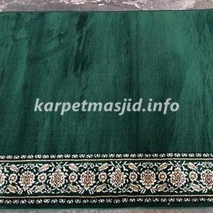 harga karpet masjid meteran bandung