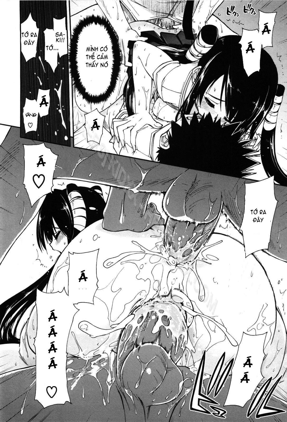 Hình ảnh Image00072 trong bài viết Karadajuu Full Uncensored