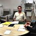 Indulto humanitário assinado por Bolsonaro pode beneficiar até 400 presos doentes em Sergipe