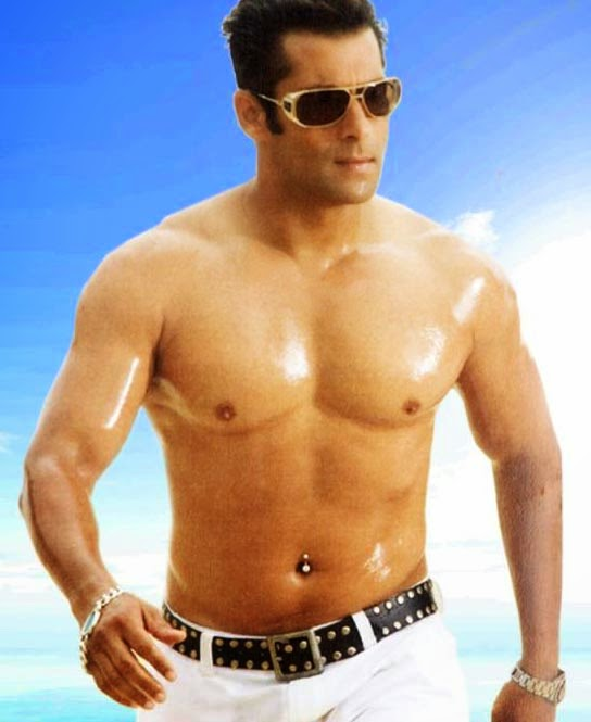 Salman khan six pack body images wallpapers salman bhai in salman khan six pack body workouts thecheapjerseys Image collections