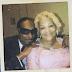 """Snoop Dogg homenageia sua mãe na inédita """"Thank You For Having Me""""; ouça"""
