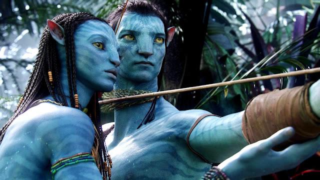 Novo filme de 'Avatar' pode custar mais de mil milhões de dólares