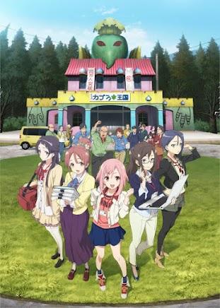 Sakura-Quest-00.jpg