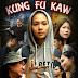 Sinopsis Telefilem Kung Fu Kaw Sempena Tahun Baru Cina 2017