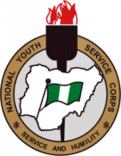 How to Correct Wrong Date of Birth & Course of Study with NYSC