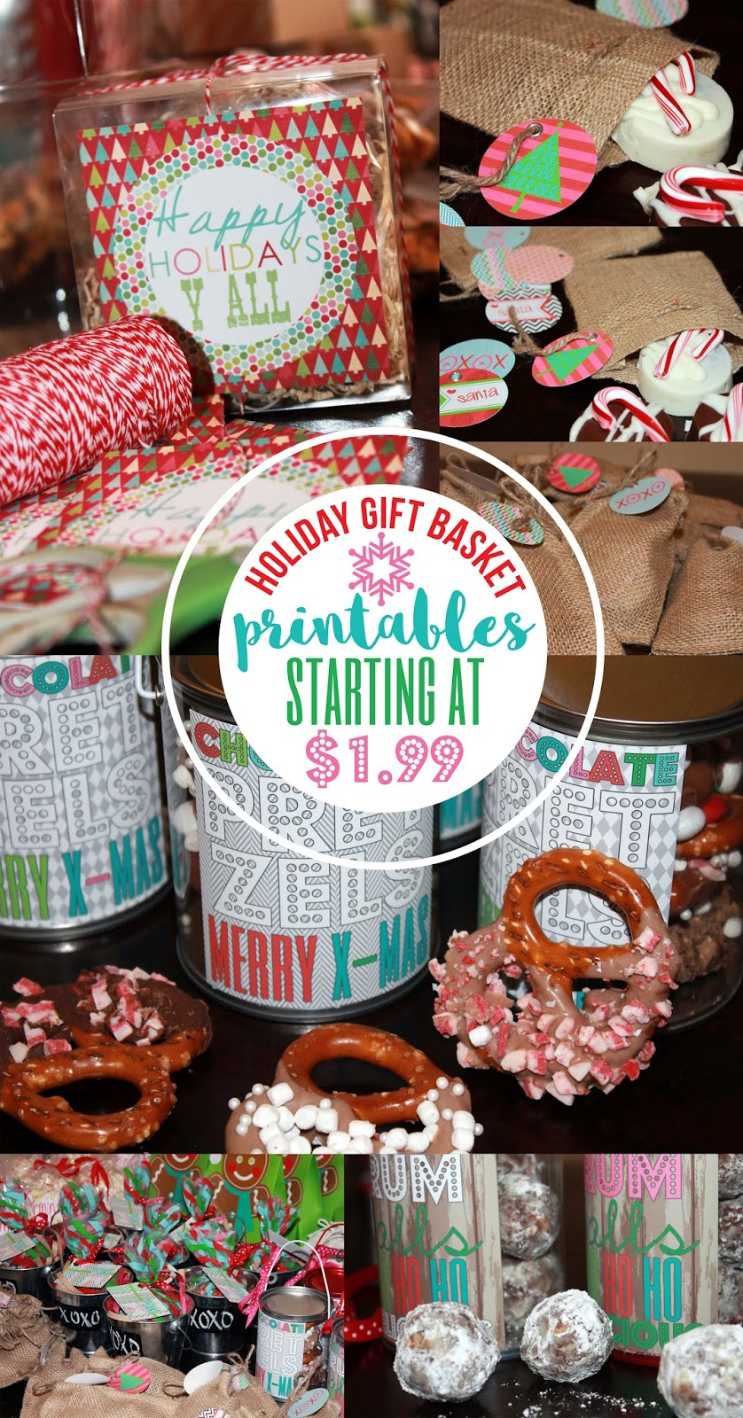 http://www.partyboxdesign.com/category_115/DIY-Holiday-Printables.htm