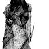 Banu Haqim (Vampiro - Edad Oscura)