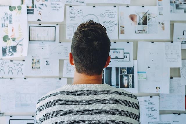 Tips Mencapai Kesuksesan Di Usia Muda