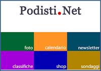www.podisti.it
