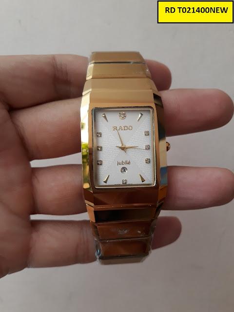 Đồng hồ nam RD T021400