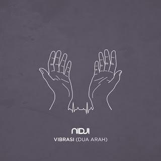 Nidji - Vibrasi (Dua Arah) on iTunes