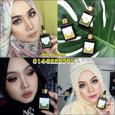 argania wonder oil